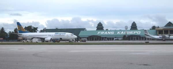 Bandara fko small1
