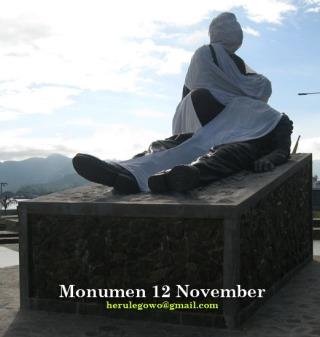 Rsz Monumen 12 November (2)
