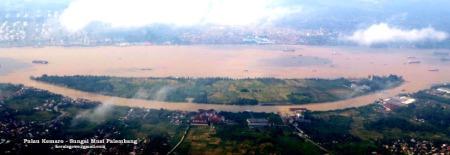 Rsz Pulau Kemaro